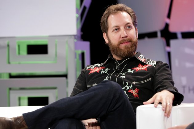 Lowercase Capital chairman Chris Sacca. Sacca is among the numerous big-name investors to join Backstage Capital as a limited partner.