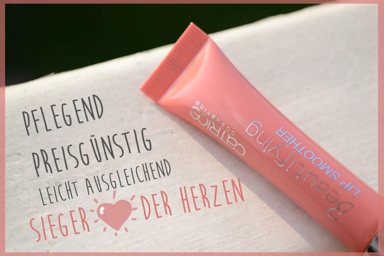 sieger_der_herzen