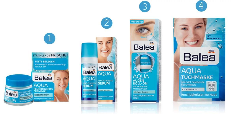 balea_aqua_produkte