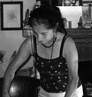 Grassi Antonina