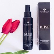 K-hair termoprotettore Alkemilla