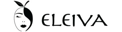 Logo Eleiva