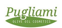 Logo Pugliami