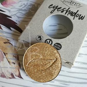 Eyeshadow n 24 di purobio cosmetics