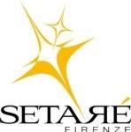 Logo Setaré