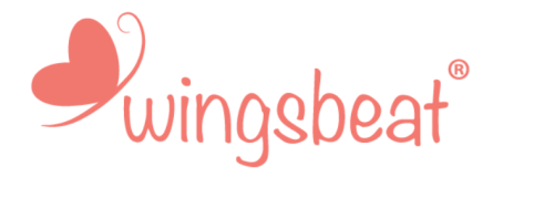 Logo Wingsbeat