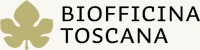 Logo Biofficina Toscana