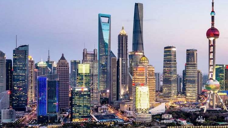 sha-shanghai-port-1.jpg.image.750.563.low
