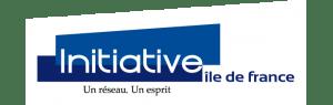 logo initiative IDF