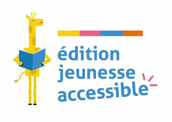 Petit Logo EJA