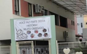 Foto: Renato Nogueira
