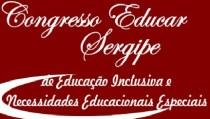 grande-congresso_educar_sergipe_210912