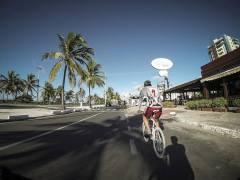 ciclo_urbano_6_Foto_Victor_Balde