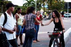 ciclo_urbano_pedal_das_divas