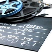 cinema_2