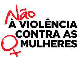 contra_mulher