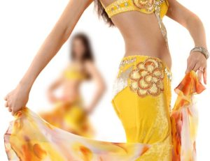 dança_árabe