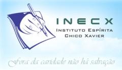 Inecx_marca