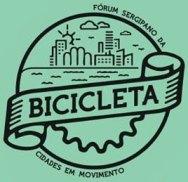 Bike_Forum_marca