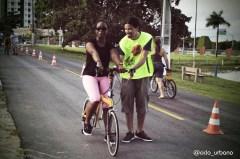 ciclo-urbano