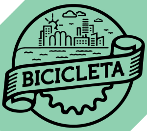 fsbici_logo