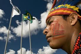 Foto: mindioescola.blogspot.com.br