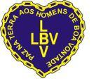 log_lbv