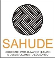 logo_sahude