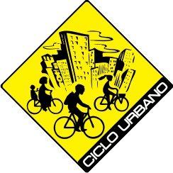 Ciclo_Urbano