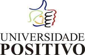 universidade_positivo