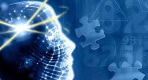 conscienciologia