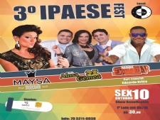 ipaese