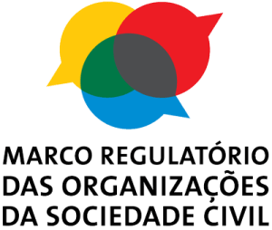 logo_marco_regulatorio2