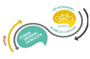 forum_bicicleta