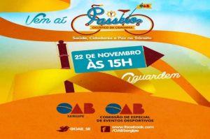 evento_oab