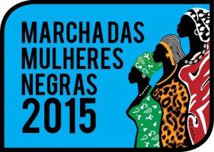 marcha_mulheres