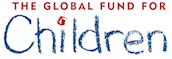 global_fund_for_children_logo