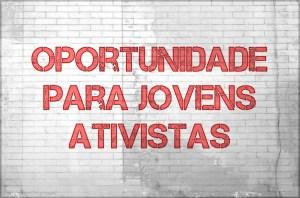 jovens_ativistas