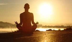 meditacao-raja-yoga