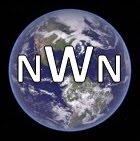 nwn logo earth 4