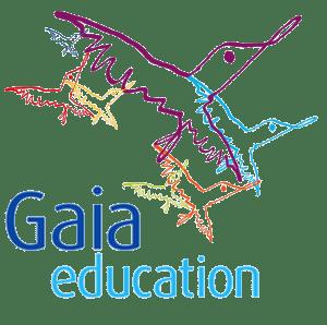 logo-gaia-education