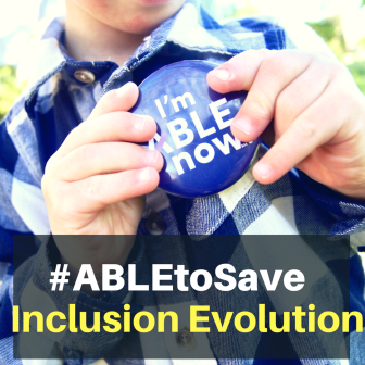 How to Spend ABLE Account Money – Inclusion Evolution