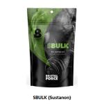 SBulk Sustanon For Sale Inclusioninstitutes