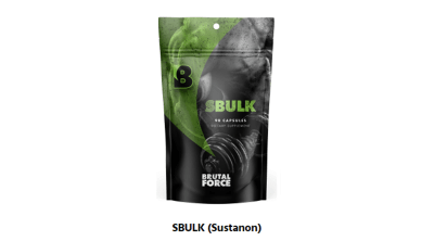 SBulk Sustanon For Sale Inclusioninstitutes