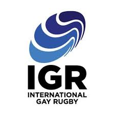 International Gay Rugby