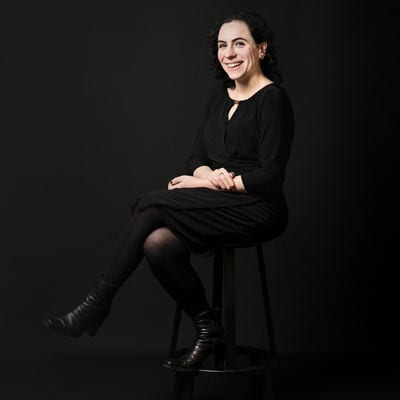 Sabrina Castiglione