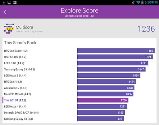 Intel-Tablet-Si01BB-04