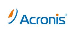 31952_acronis_logo