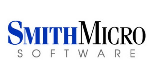 smith-micro