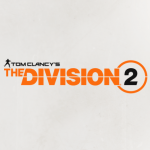 Group logo of The Division 2